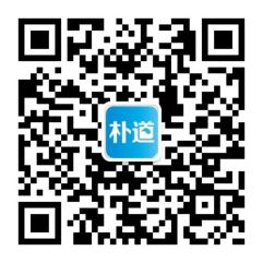 18新利app微信服务号