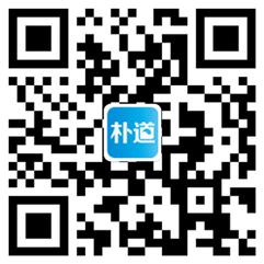 18新利app官方微博