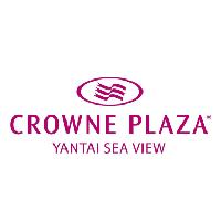 皇冠假日酒店集团