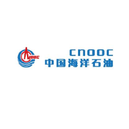 中国海洋石油